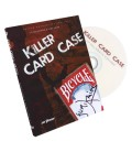 Killer Card Case