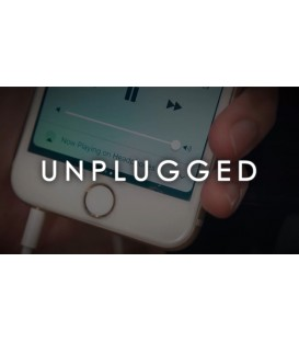 Unplugged ( 7H)