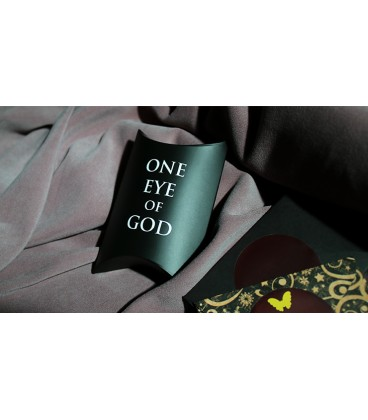 One Eye Of God