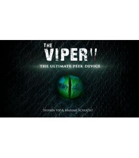 Viper Wallet
