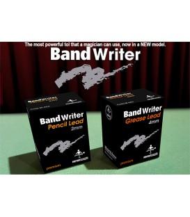 Vernet Band Writer ( Pencil)